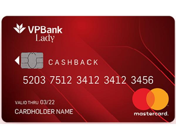 đóng phí bảo hiểm nhân thọ thẻ tín dụng VPbank