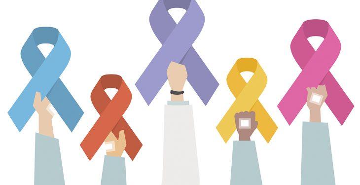 bảo hiểm ung thư nào tốt